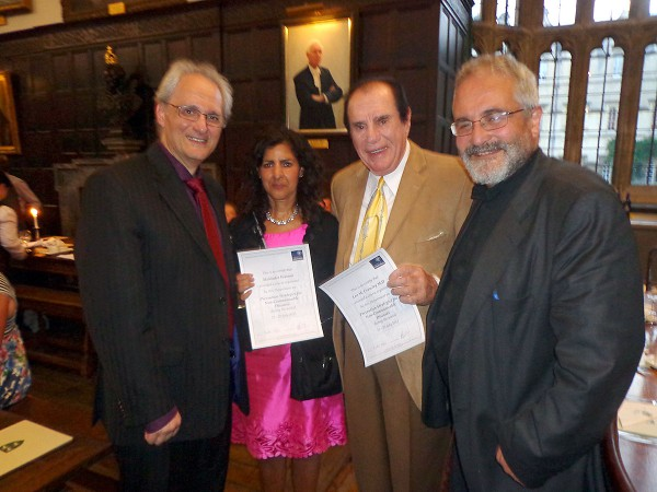 oxford-leo-certificate